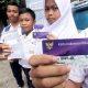 PIP Tahap 1 2019 SMKN 1 Bandung