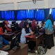 Edmodo SMKN 1 Bandung